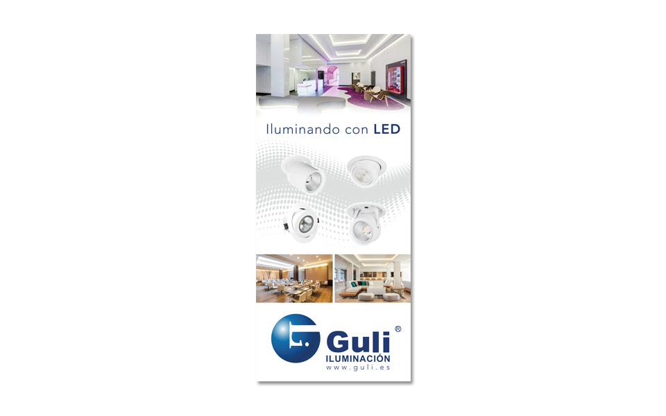 Cartel Showroom Guli
