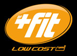 BF MASFIT - Gimnasio Loy Cost
