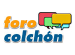Foro-Colchon - Foro online