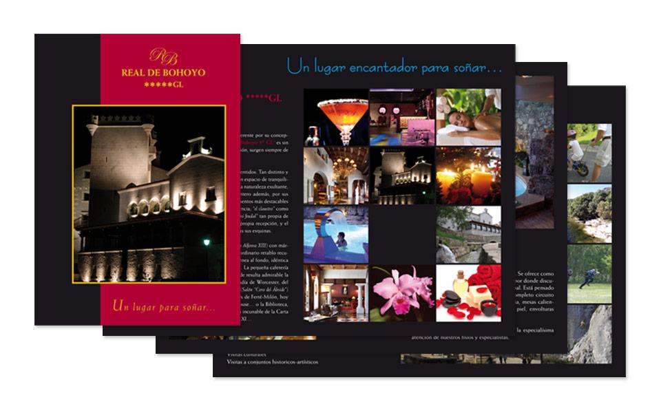 Diseo editorial en madrid - Hoteles de diseno en espana ...