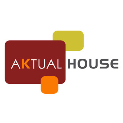 Logotipo
