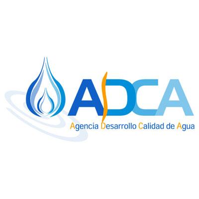 Logotipo  Adca