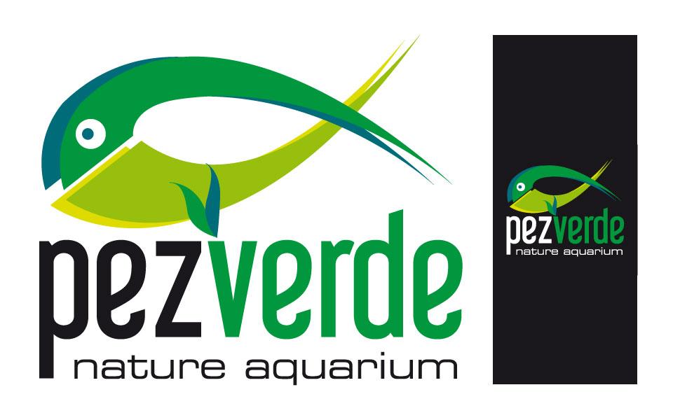 Diseño de logotipos en madrid